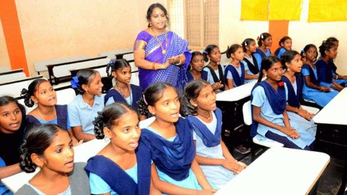 भारतीय शिक्षा – ज्ञान की बात-12